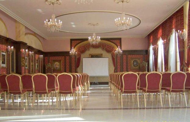 Sala Galeria